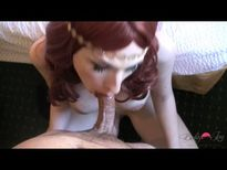 Bailey Jay  Suite Butt Sex 14:56