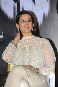 images of Very Hot And Spicy Stills Xclusiveactress Manisha Koirala