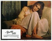 PRETTY BABY (Paramount, 1978) Lobby Card Group of 7 VF/NM BROOKE