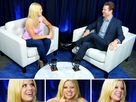 Smash Star Megan Hilty on Celeb Guest Stars, Famous Blondes and