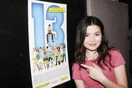 Broadway com | Photo 2 of 7 | iCarly, The Naked Brothers and Ugly