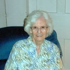 Lois Kaczor Obituary  Milan, Ohio  MormanHinmanTanner Funeral Home