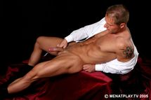 MAP: Daddy In Suit � jason men at play (13)