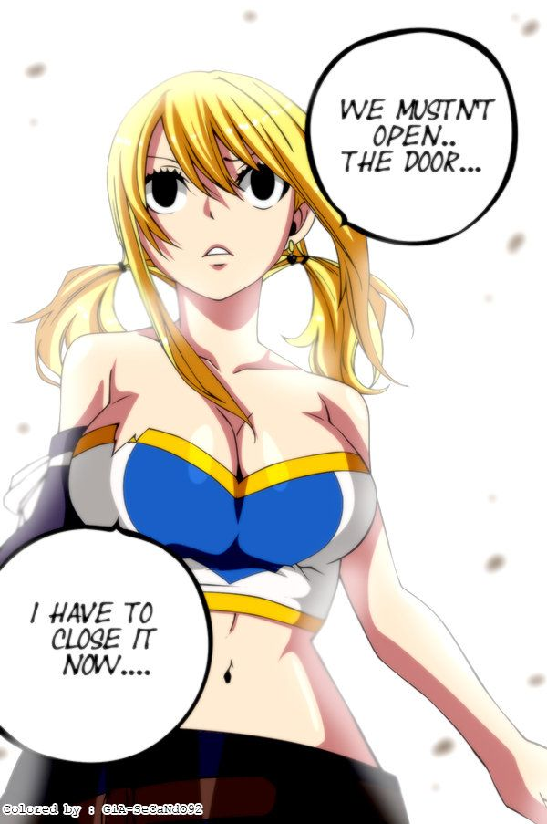 Fairy Tail Natsu And Lucy Tits Xxx