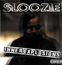 sloozie cover 6