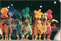 muscles: Sao Paulo�s Safra brings Samba to Switzerland�s Sarasin