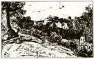 1905_Wallace_A237 1_fig263 jpg