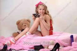 zorkina main photo album my photos photo 1 daria zorkina