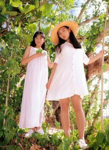 iMGSRC RU Japanese girls 4 on x240 iMGSRC RU, puregirlduo_017 jpg on