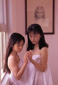 iMGSRC RU Japanese girls 4 on x240 iMGSRC RU, Yakata_133 jpg on we
