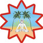 Anil Yoga logo : shri paramhans wellness services on Rediff Pages