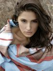 Nargis Fakhri Latest Photo Shoot : nargis fakhri photos on Rediff