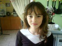 NO FAKE !! Photo d'une fille de 8 ans nu  Blabla 1518 ans sur