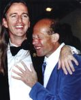 David Helfgott | Photo Gallery