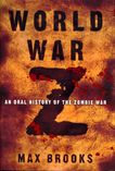 worldwarzbookcover jpg  daystar blog is