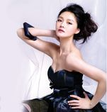 barbie hsu 5 images barbie hsu 6 images barbie hsu 7 images barbie hsu