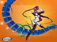 Animax Quote � The Epitome of Anime | deluscar