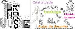 Novinha Colegio Images | Crazy Gallery