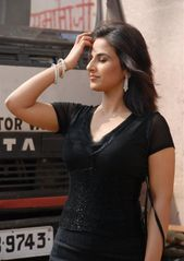 images of Vidhya Balan Nude Boobs Images Photo Picture Image And