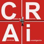 CRAI Ciudad Jardín (Bellas Artes, Psicología y Terapia Ocupacional