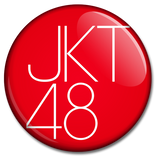 jkt48 mungkin awalnya setau orang jkt48 itu artinya jakarta 48 tapi