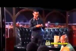 Seifu Fantahun Show Amazing Tricks Meet Ethiopian Magician Wasyehun On   YouTube