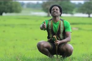 Ethiopia – Mekuanent Melese – Hagere (ሀገሬ) – New Ethiopian Music Video 2016