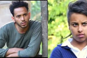 ETHIOPIA – Interview with Tsedaye and Tinsae