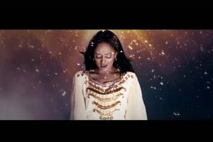 Berry – Liben Moqotal (ልቤን ሞቆታል)  – New Ethiopian Music Video 2016