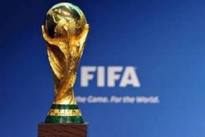 ETHIOPIA – The CAF has an interestto increase the number of countries at the World Cup