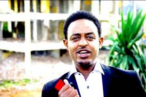 Alemeye Getachew – Weyne Alemeye (ወይኔ አለምዬ) – New Ethiopian Music Video 2017