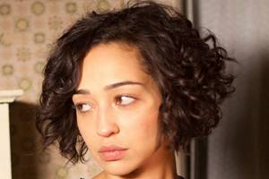 Loving Official Trailer – Oscars 2017: Ruth Negga Nominated for Best Actress Award