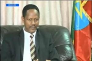 Ethiopia – EBC Interview with Minister of Communication Dr Negeri Lencho – Part 2