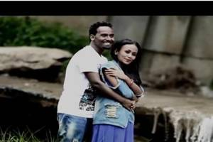 Ethiopia – Yemiwedih Husien – Zekri (ዘክሪ) – New Ethiopian Music Video 2016