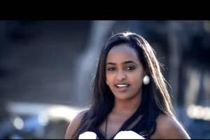 Ethiopia: Selamawit Yohannes – Senay (ሰናይ) – New Ethiopian Music Video 2017