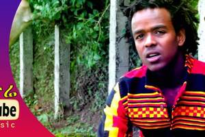 Bereket Werane (Beki) – Tasike Awdeyute (ታሲቄ አውዴዩቴ) Ethiopian Music Video 2015