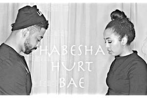 Funny Habesha Couples Breakup – BELLA&darren