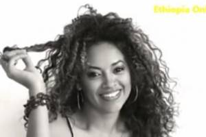 Helen Berhe – New Ethiopia Music 2015