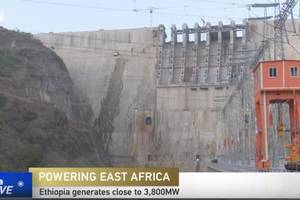 Ethiopia to export power to South Sudan, Somaliland