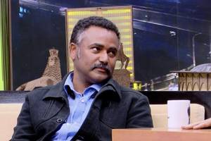 Seifu on EBS with Dn. Daniel Kibret – Amazing Interview