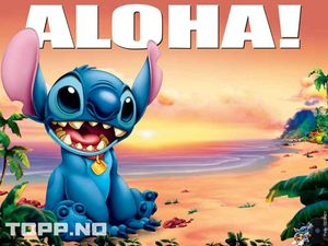 Lilo and Stitch 800x600 picture, Lilo and Stitch 800x600 photo, Lilo