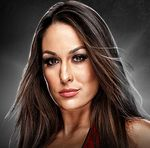 WWE '13 Brie Bella Entrance, Bio & More