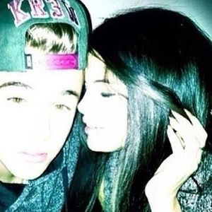 Playground: Justin Bieber And Selena Gomez Are Back Together | Dlisted