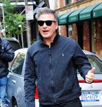 Dlisted | Alec Baldwin Calls A Pap A �Cocksucking Fag� After His