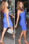 bank movie nude tyra Tyra Banks was spotted in NY