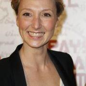 Sandra Lamy