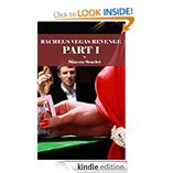 Amazon.com: Rachel's Vegas Revenge Part I (cheating wife, cuckold