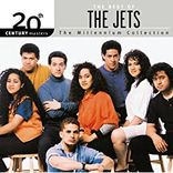 Amazon com: You Got It All: The Jets: MP3 Downloads