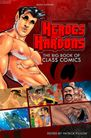 CHEAP Heroes with Hardons: The Big Book of Class Comics | #Discount