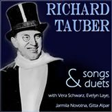 Amazon Free And Young Frei Und Jung Bie Richard Tauber